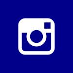 Mktg_Instagram icon