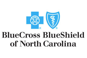 BCBS Blue Cross Blue Shield logo for web