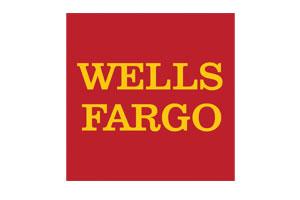 Wells Fargo logo for web