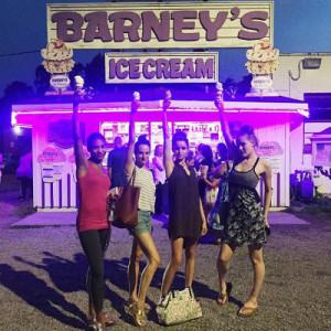 Blog_Chautauqua_ice cream