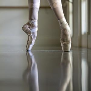 Blog_Chautauqua_pointe shoes