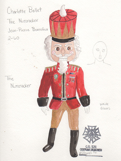 Blog_Nutcracker costumes_Nutcracker