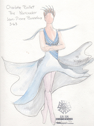 Blog_Nutcracker costumes_Wind