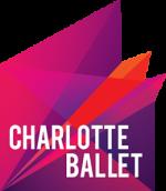 charlotteballet