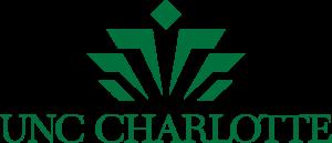 uncc_logo_1c
