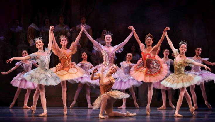 charlotte-ballet-_sleeping-beauty_fairies_photo-by-chris-record_webcompressed