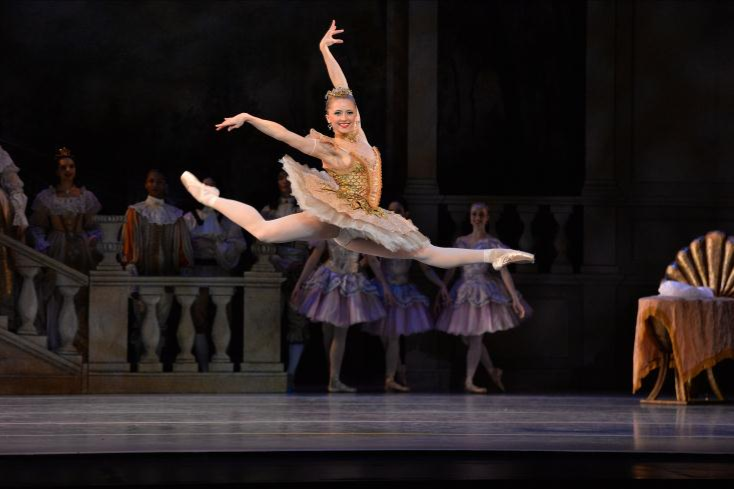 charlotte-ballet-_sleeping-beauty_fairy-of-musicality-lexi-johnston_photo-by-peter-zay_webcompressed