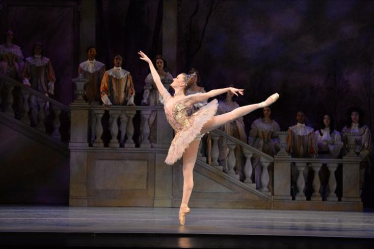 charlotte-ballet-_sleeping-beauty_lilac-fairy-sarah-lapointe_photo-by-peter-zay_webcompressed