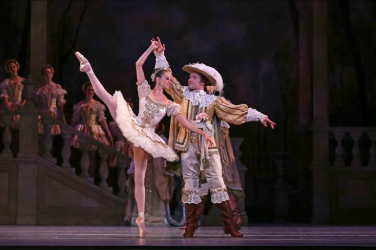 charlotte-ballet-_sleeping-beauty_princess-aurora-alessandra-ball-and-suitor-anthony-scheighardt_photo-by-jeff-cravotta_webcompressed