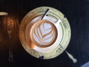 blog_food-blogger_jessica-coffee