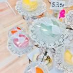 blog_food-blogger_jessica-dessert