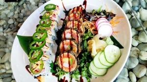 blog_food-blogger_jessica-sushi