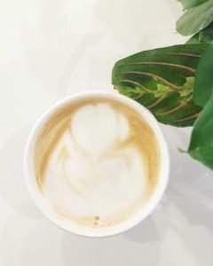 blog_food-blogger_kseniya-coffee-pic