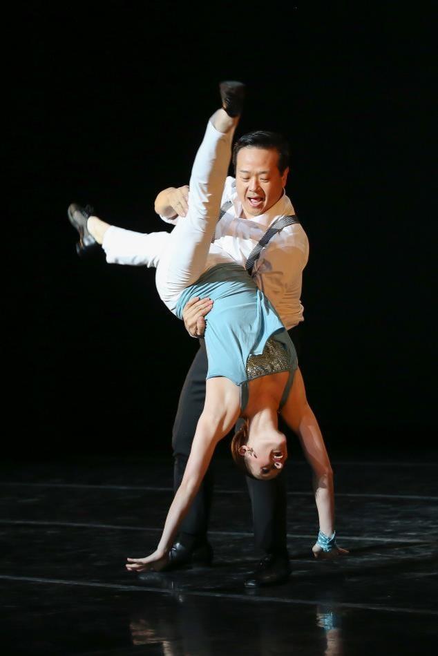 blog_gala_ed-and-sarah-dance
