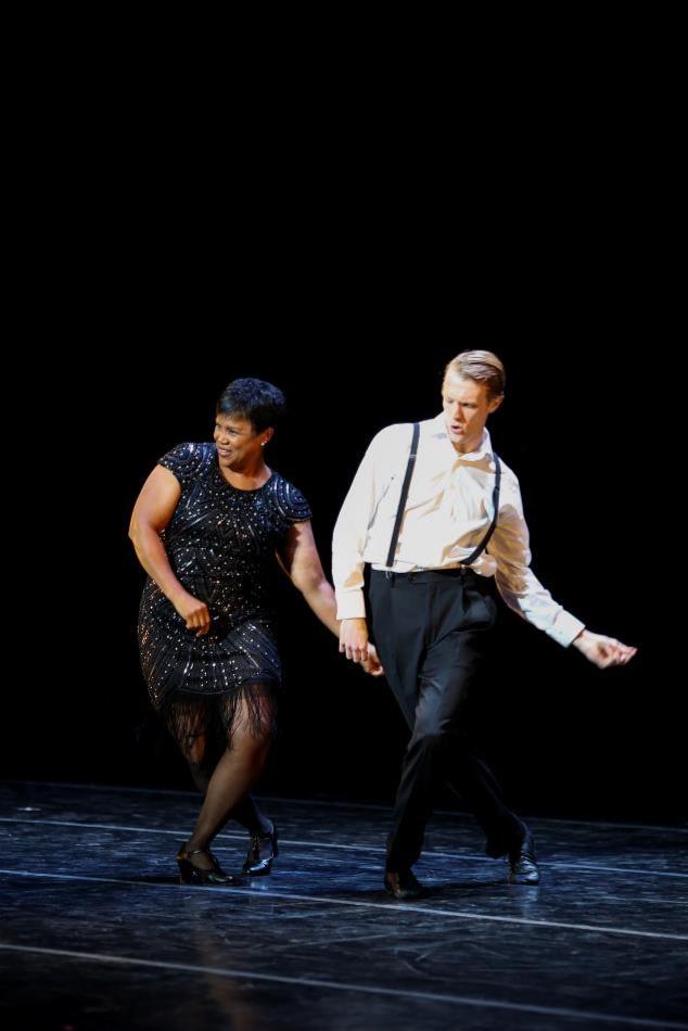blog_gala_sonja-and-james-dance-2