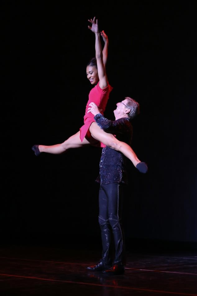 blog_gala_tom-and-raven-dance-2