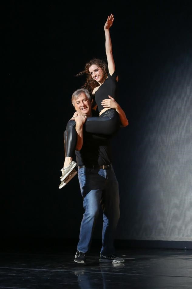 blog_gala_weston-and-chelse-dance