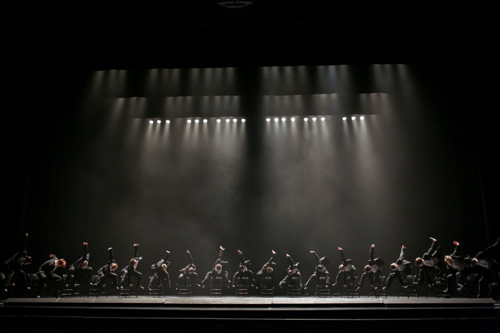 charlotte-ballet-ohad-naharin-minus-16-photo-1-by-jeff-cravotta