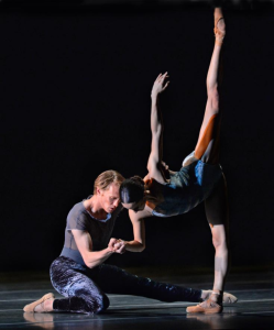 charlotte-ballet_alonzo-king-map_james-kopecky-and-alessandra-ball-james_photo-by-peter-zay-web