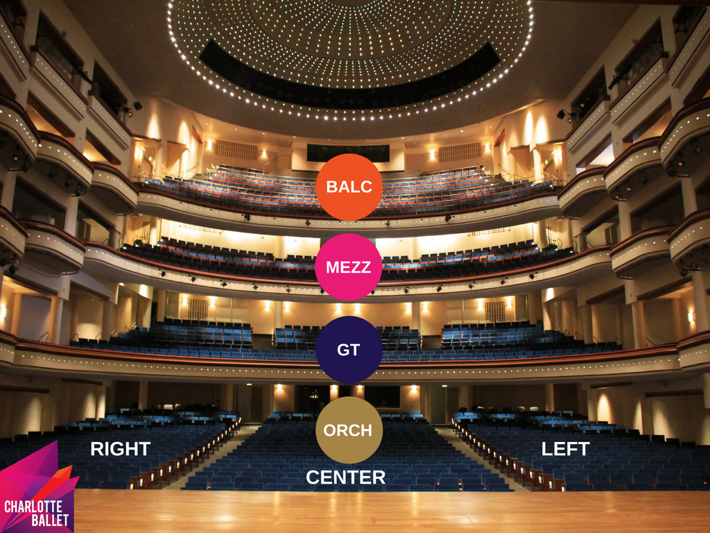 belk-theater-seating
