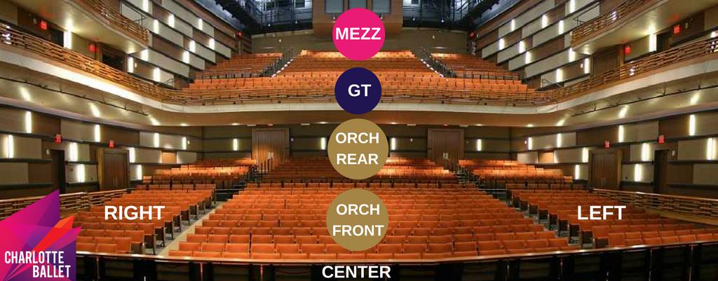 knight-theater-seating
