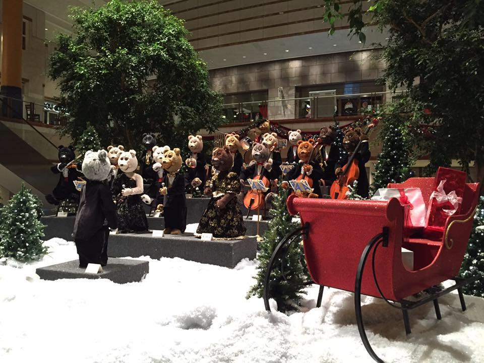 blog_uptown-holidays_leonard-bearstein-symphony-orchestra