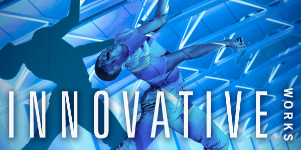 1718_innovativeworks_600x300