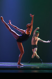 charlotte-ballet-dwight-rhoden-the-groove-jamie-dee-clifton-and-peter-mazurowski-photo-by-jeff-cravotta
