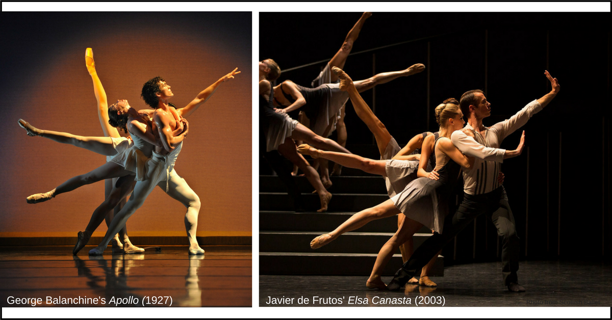 blog-ties-through-the-ballets-featured-image