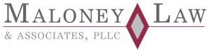 maloney-law-logo-final
