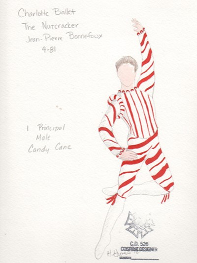 blog_nutcracker-costumes_candycane-2