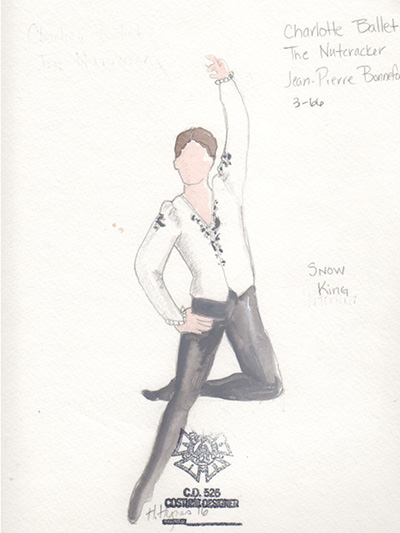 blog_nutcracker-costumes_snow-king