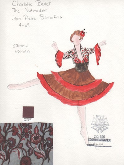 blog_nutcracker-costumes_spanish-2