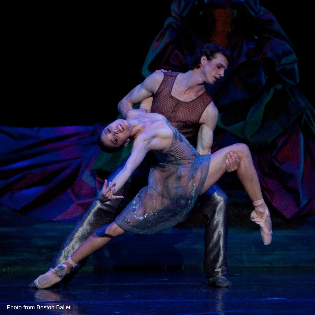 photo-by-boston-ballet-1