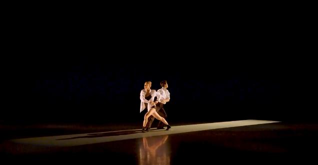 choreographic-lab-2