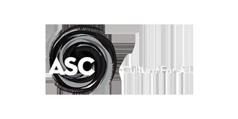 asc-logo-2018