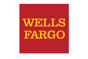 Wells Fargo logo for web