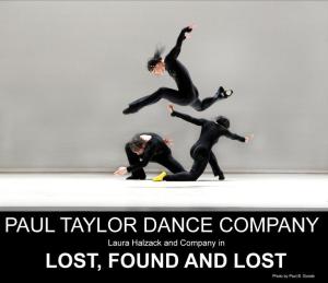 paultaylor_lost