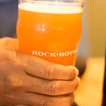 blog_food-blogger_rock-bottom-beer
