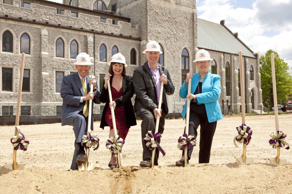 groundbreaking-ceremony-hugh-mccoll-patricia-mcbride-jean-pierre-bonnefoux-jane-mccoll-photo-by-jeff-cravotta