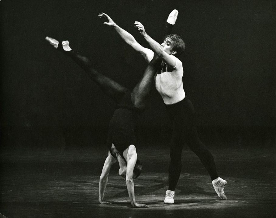 jp-with-karin-von-aroldingen-in-balanchines-stravinsky-violin-concerto-photo-from-new-york-city-ballet