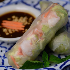 Photo from ThaiHouse.us.com