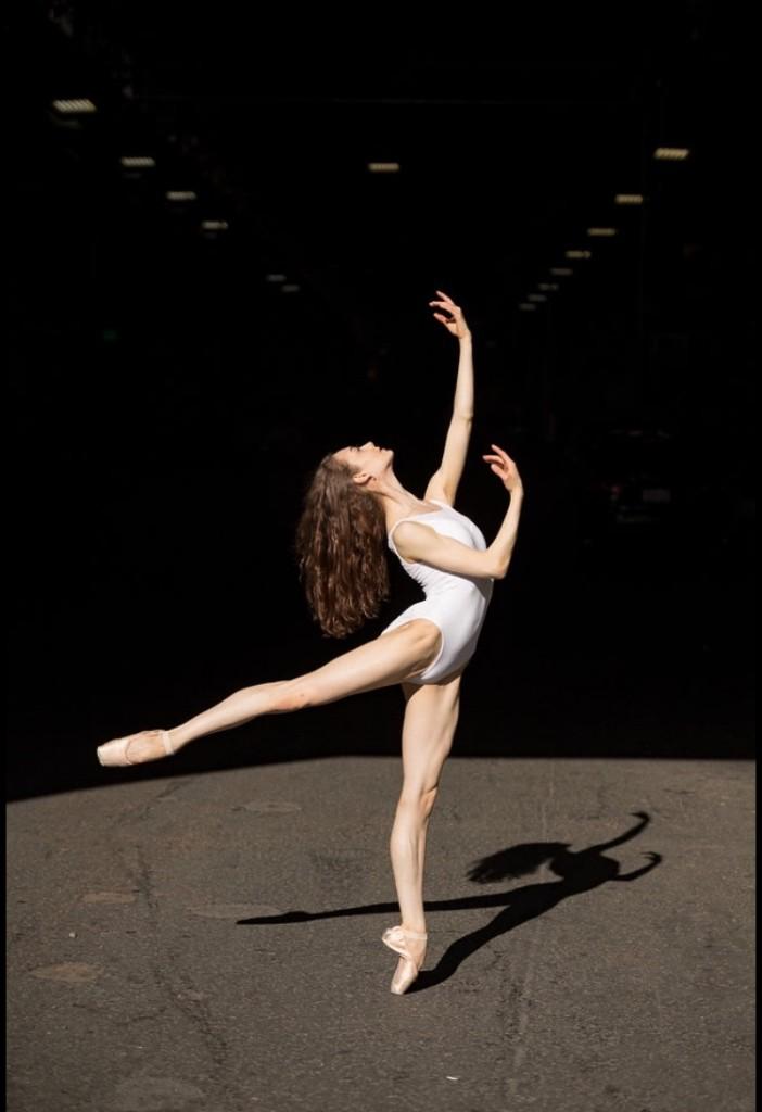 macyn-vogt-danceshot