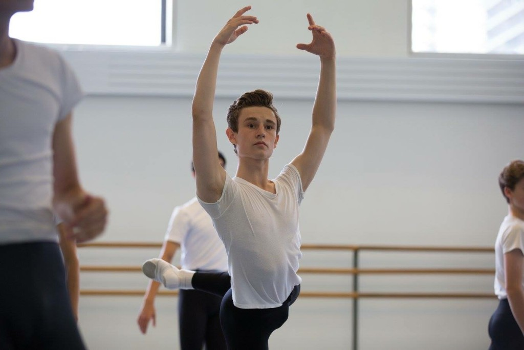 thomas-donohue-dance-shot-1